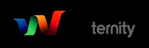 webternity choese logo 2