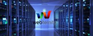 webternity_background_logo
