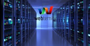 webternity_background_with_logo_2