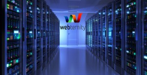 webternity_background_with_logo_2