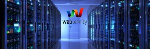 webternity_background_with_logo_3