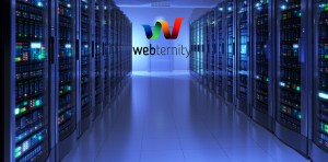webternity_background_with_logo_3