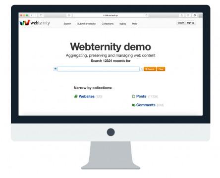 imac_webternity