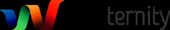 web_archiving_logo_1