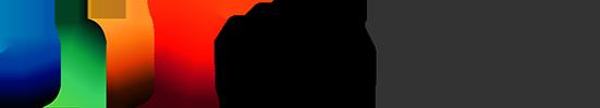 web_archiving_logo_2