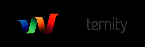 webternity choese logo 1