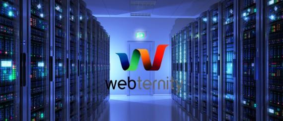 webternity_background_with_logo